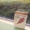 amethyst@読書