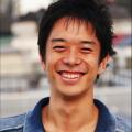 moc_yuto