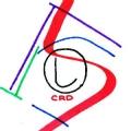 SM-CaRDes