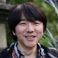 Tadahiro Kihara