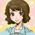Emi Jinguji