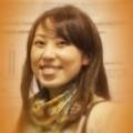 Hiroko Hizaki