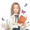 モケリン(雪桜)