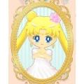プリンセスセレニティー