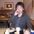Keiji Kobayashi