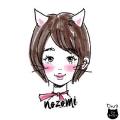 nozomi@道東民