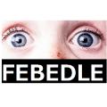 FEBEDLE(フィビドル)