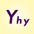yyhhyy