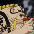 禍腐渦狂紳士タッキー(疫災のクイーン)