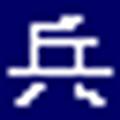 koganei_hyogo