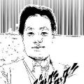 Akio  Kudo