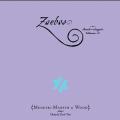 Zaebos02