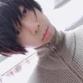 yutaro nishihara