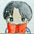 9_Haru_ruka