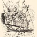 talibun