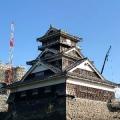 Takehisa Matsuda-ver41.0