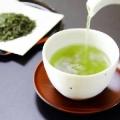茶(ちゃ)