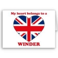 winder