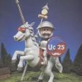 uli1984