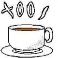 teafool