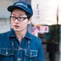 TakaakiEnoeda@タツ氏