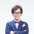 Kazunori Miyazaki