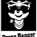 DroneRanger三浦