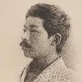Yoshiharu_Izumi