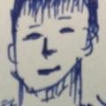 Kohei Nakamoto