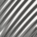 spootonik