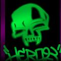 HERO23