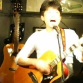 Shinya Ishikawa