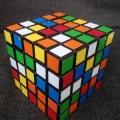 !!!ルービックキューブ5×5×5!!!