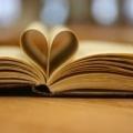 m.book0530