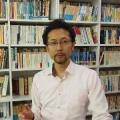 Harada Hiroyuki