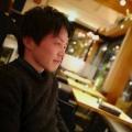 Shohei Onishi