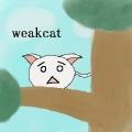 weakcat