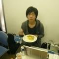 hisashi.toba