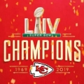 nobby@CHIEFS ARE THE SUPER BOWL CHAMPS!