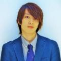 Yuta Yamauchi@(元)会長秘書
