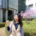 仲沢 実桜