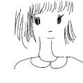 koyomi_nimbus