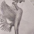 東凰連邦共和国