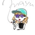 MAYUismx