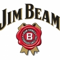 jimbeam8y