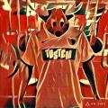 masaki_akiko