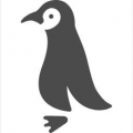 Bom-birdman