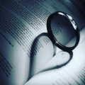 tk__books