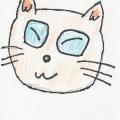 メガ猫親父