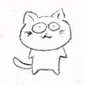 猫洞 文月